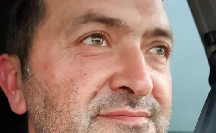 Laurenţiu Gâdei
