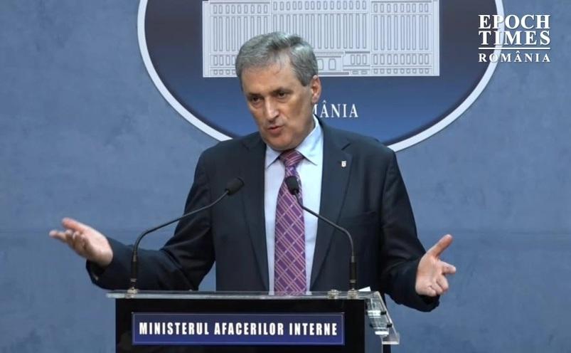 Marcel Vela
