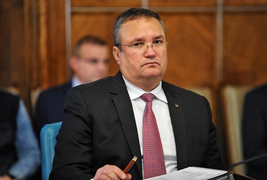 Ionel Nicolae Ciuca