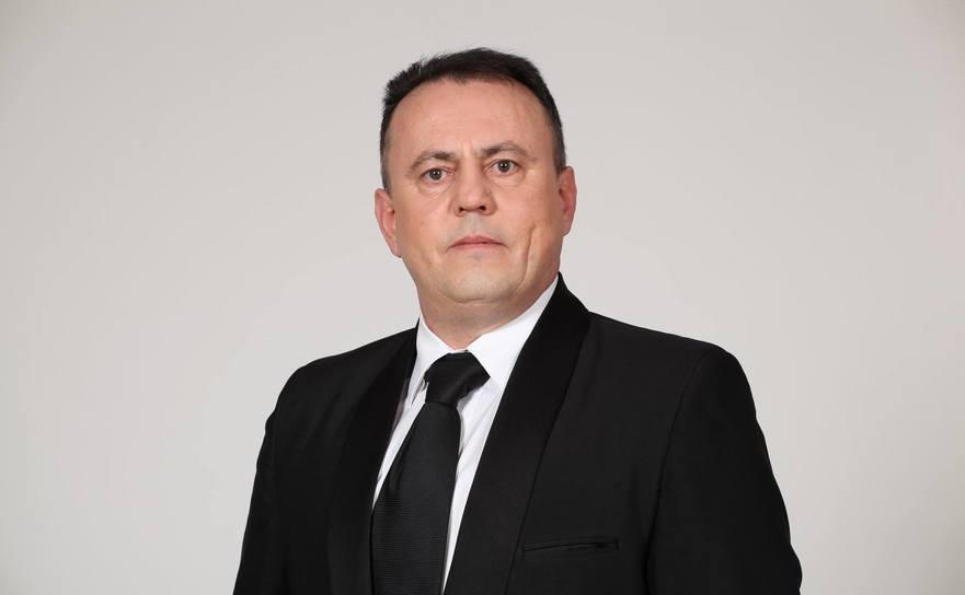 Damian Butnariu