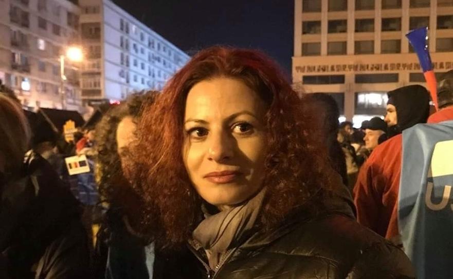 Oana Vasiliu