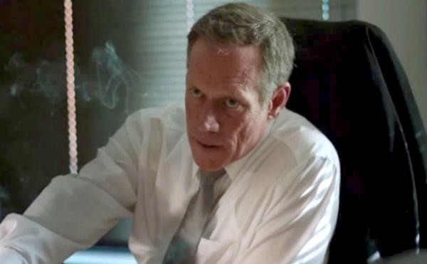 Michael D'Andrea, fostul şef al operaţiunilor CIA pentru Orientul Mijlociu