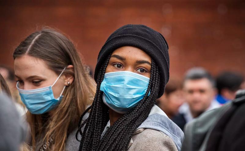 Virusul Wuhan loveşte întreaga planetă