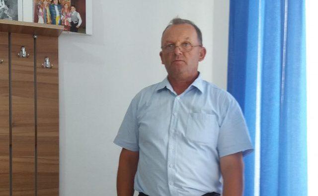 Ilie Munteanu