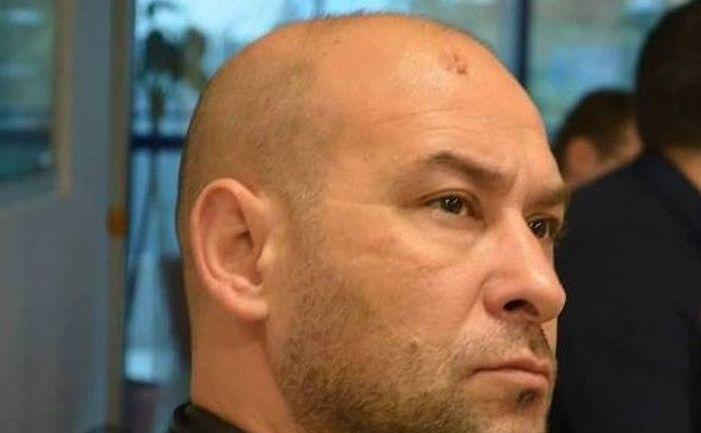 Sebastian Oancea