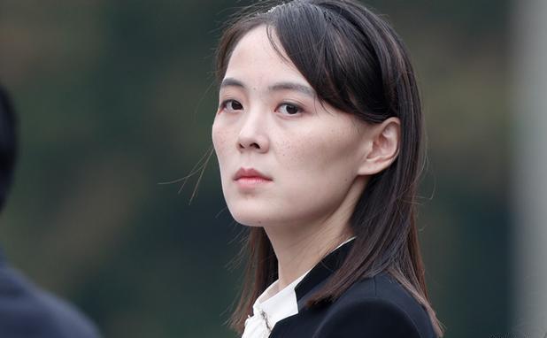 Sora liderului comunist nord coreean, Kim Jong Un
