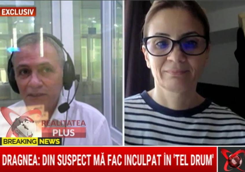 Liviu Dragnea