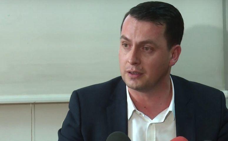 Alexandru Burghiu