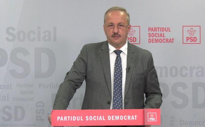 Vasile Dîncu