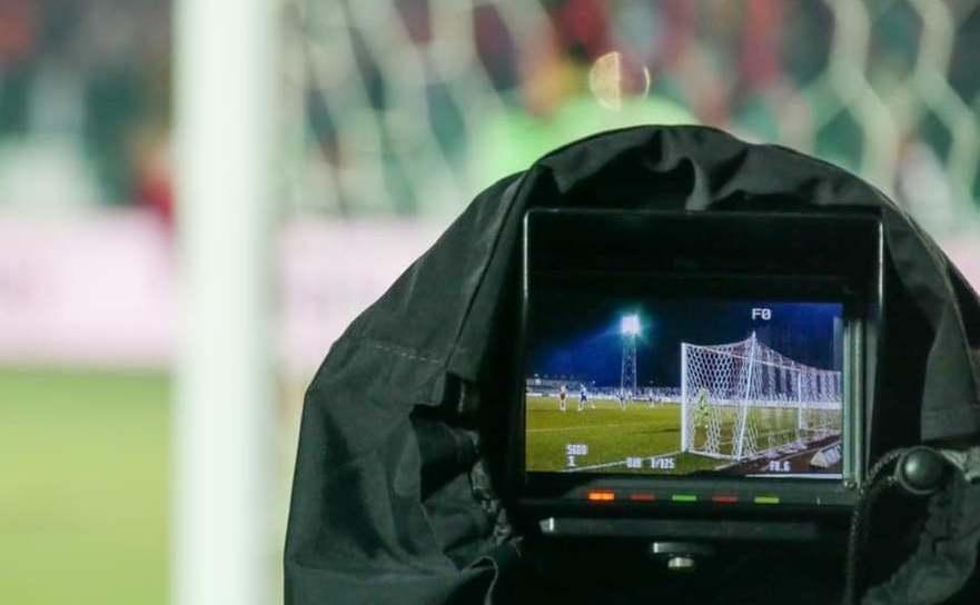 Astra Giurgiu - Sepsi OSK Sfântu Gheorghe 2-2 (1-1), în etapa a treia a Ligii I de fotbal.