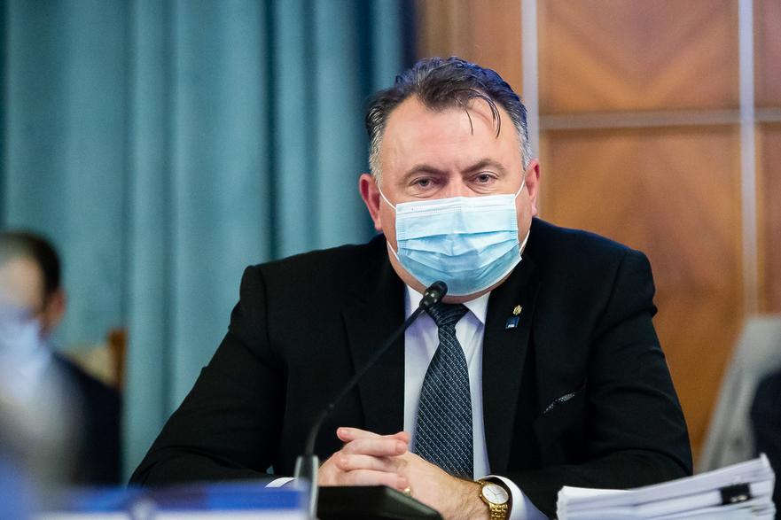 Nelu Tataru - gov.ro
