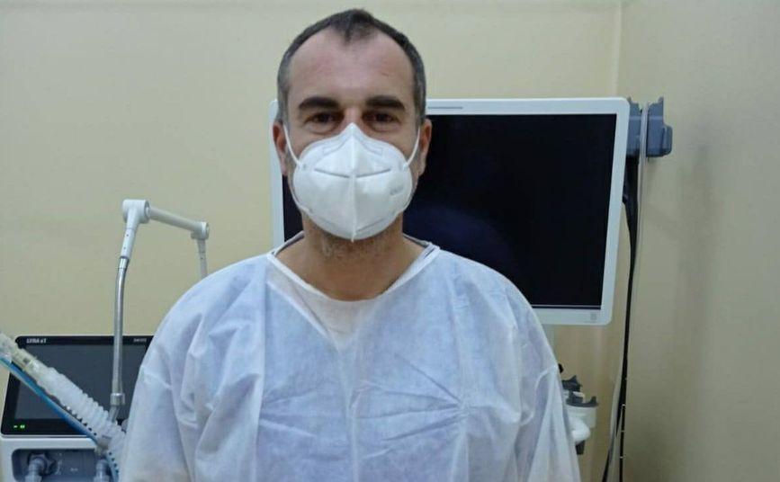 Gabriel Găvriluţ