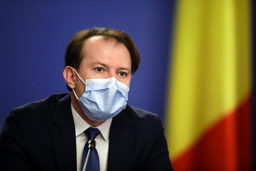 Cat a împrumutul româniei de la fmi