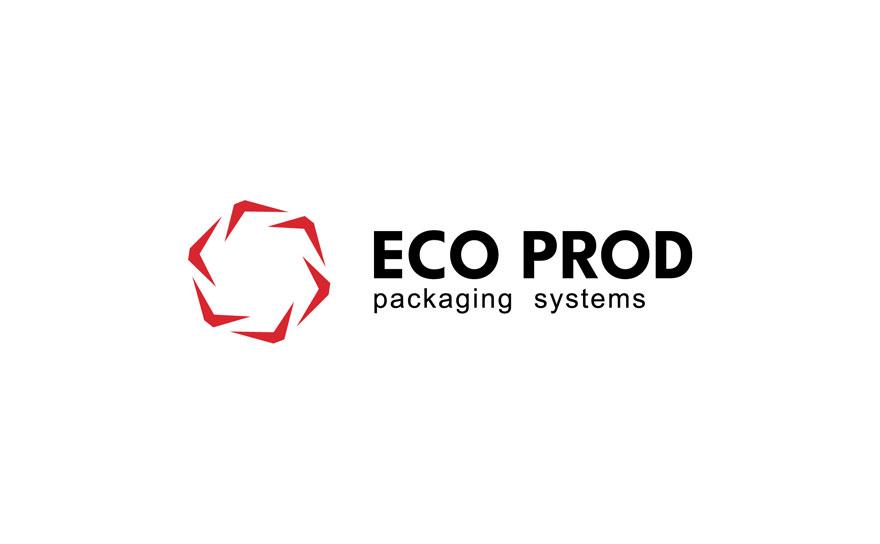Ecoprod