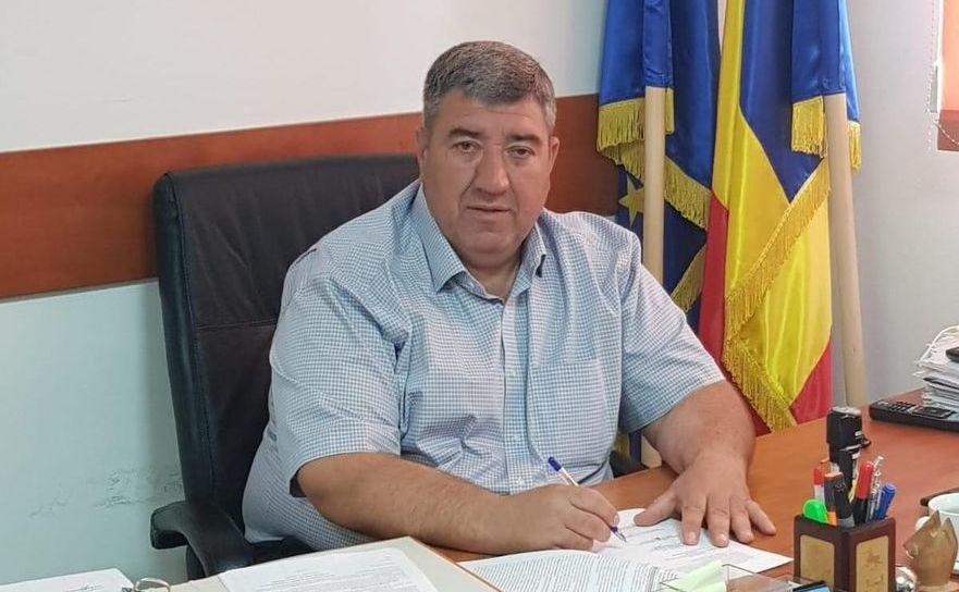 Ştefan Ionel Robert