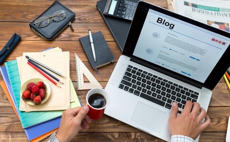 Advertoriale seo - metoda eficientă de promovare online