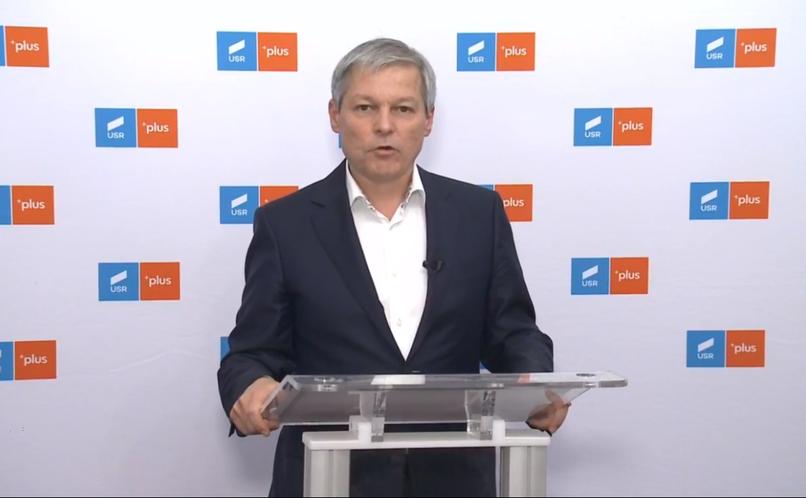 Dacian Cioloş