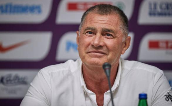 Bulgarul Dobromir Karamarinov, ales preşedinte al Federaţiei Europene de Atletism.